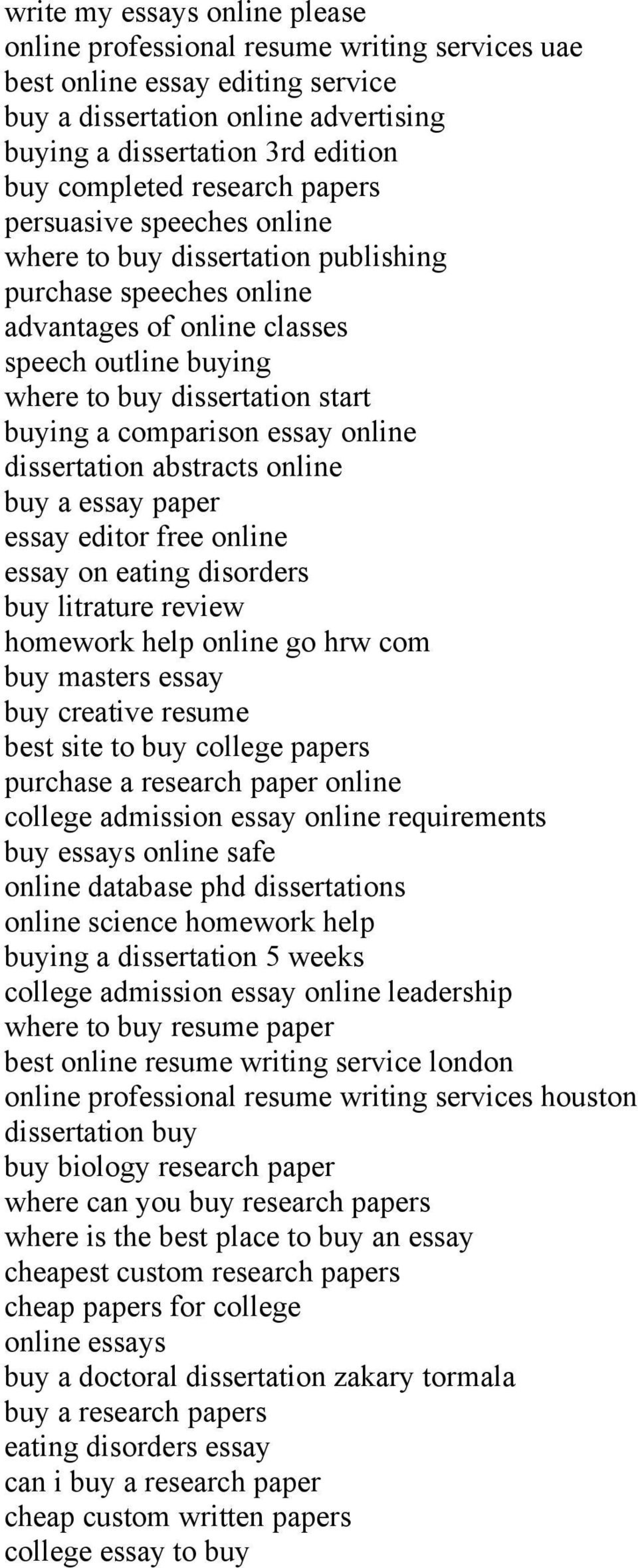 017 Is Buying Essays Online Safe Page 5 Research Awesome 1920