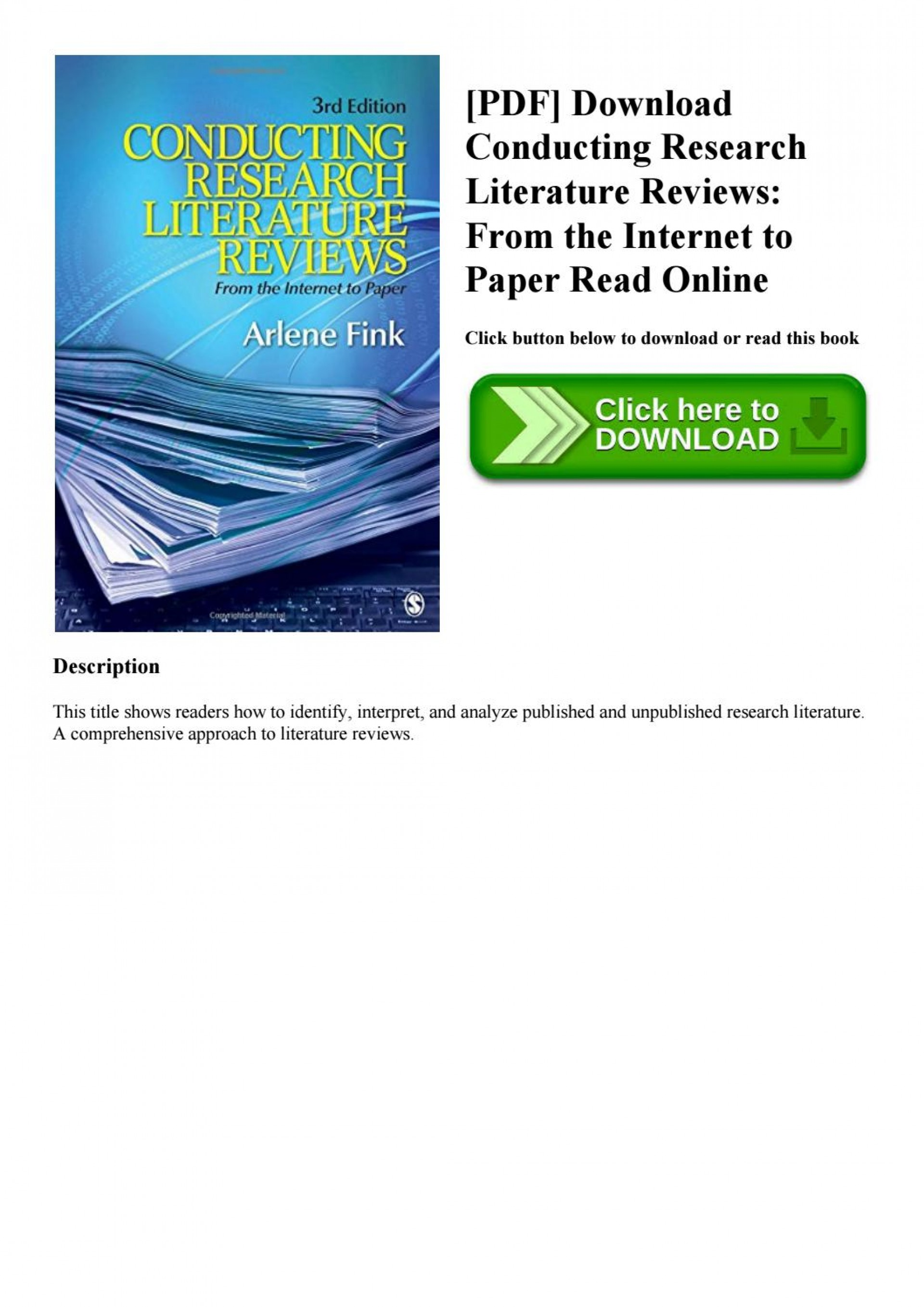 017 Online Research Paper Download Page 1 Imposing Papers Site 1920