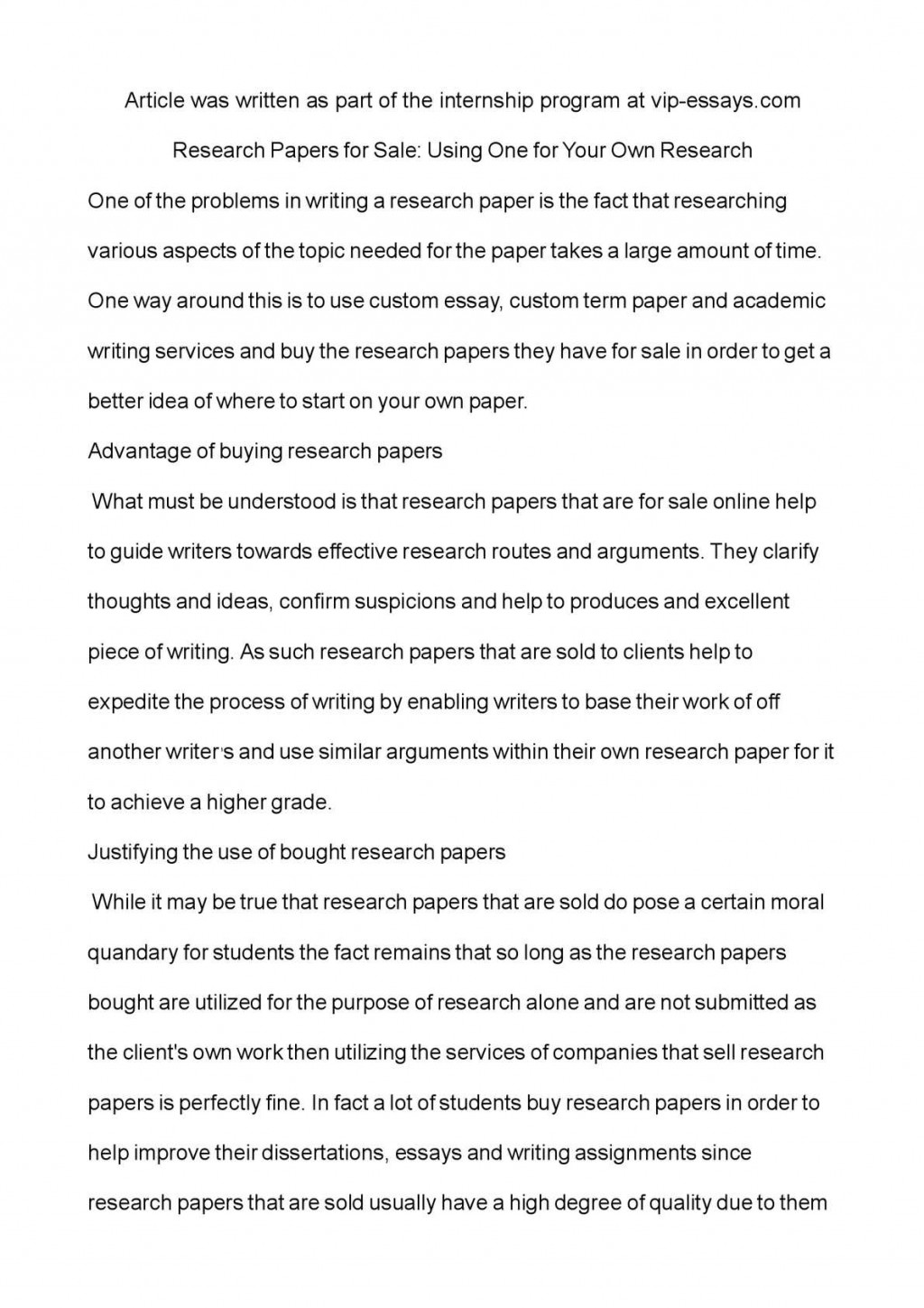 017 P1 Researchs For Sale Fascinating Research Papers Medical Paper Topics Death Of A Salesman History Large