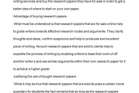 017 P1 Researchs For Sale Fascinating Research Papers Medical Paper Topics Death Of A Salesman History