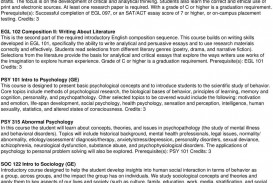 017 Page 3 Research Paper Criminal Justice Fearsome 100 Topics