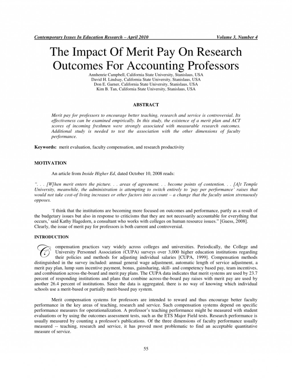017 Pay For Research Paper Excellent Equal Work In India Performance Writing Large