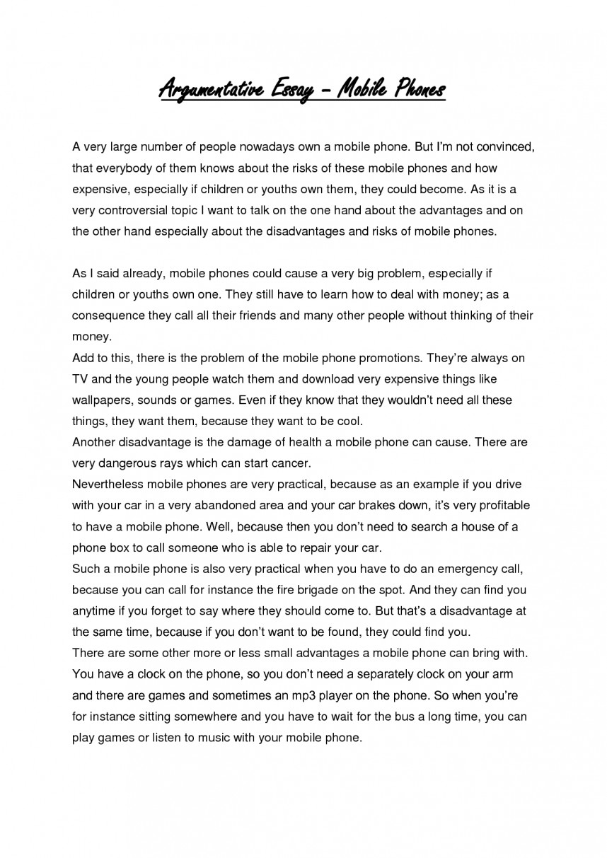 017 Persuasive Essay Examples College Level Writings And Essays For Students Example Argumentative Middle School Why This Through Png Research Paper Archaicawful High Pdf Sample