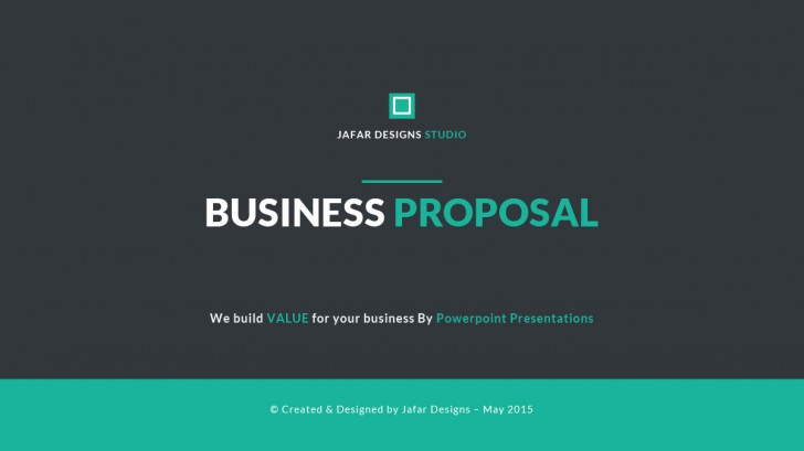 017 Powerpoint Presentation Format For Research Paper Ppt Proposal Template Business Best And Unique Sample 728