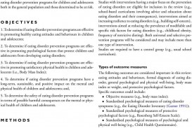 017 Psychology Essay On Eating Disorders Page 6 Research Stupendous 320