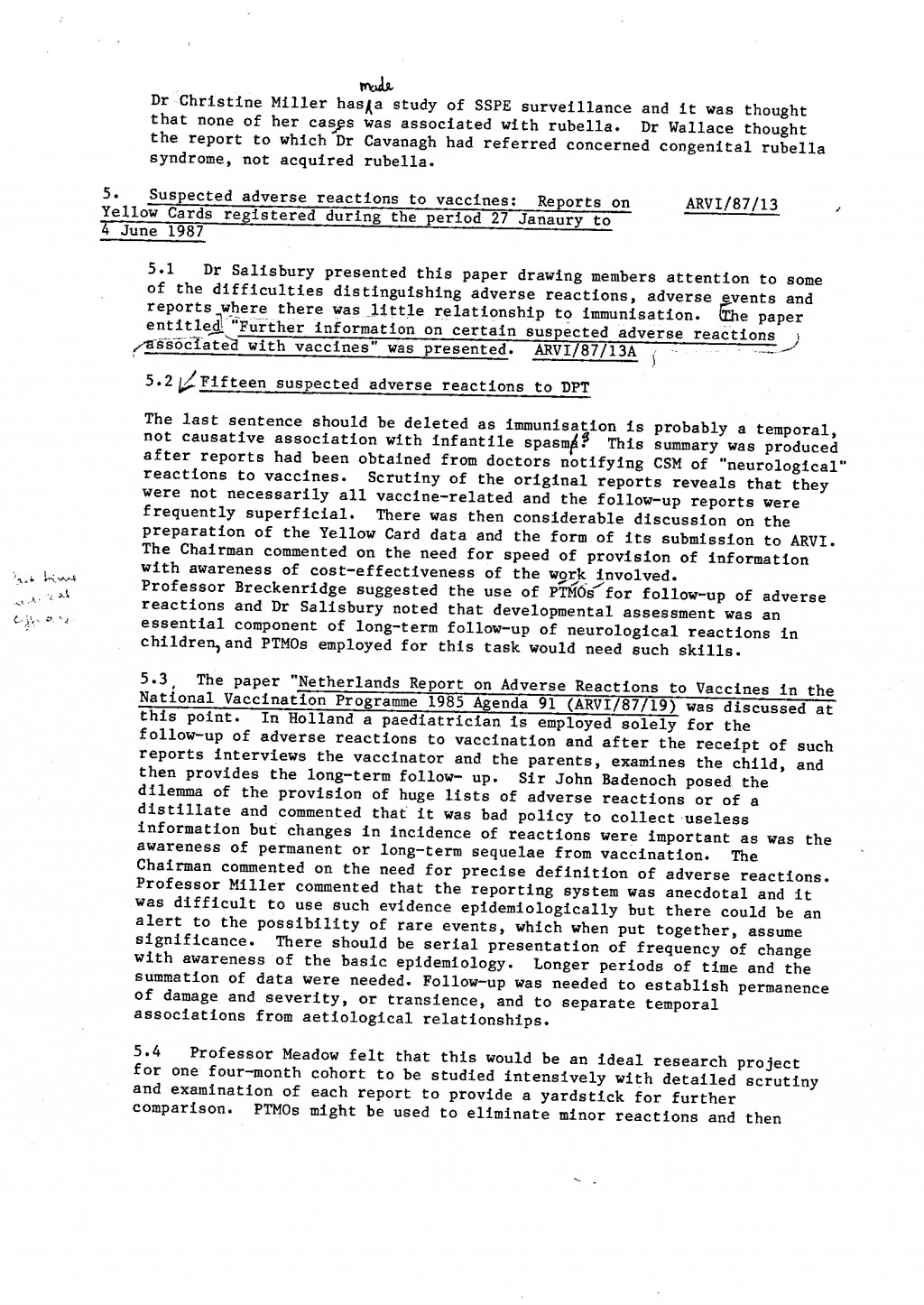 017 Research Paper Marvelous Vaccine Titles Polio Large