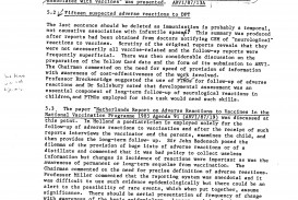 017 Research Paper Marvelous Vaccine Titles Polio