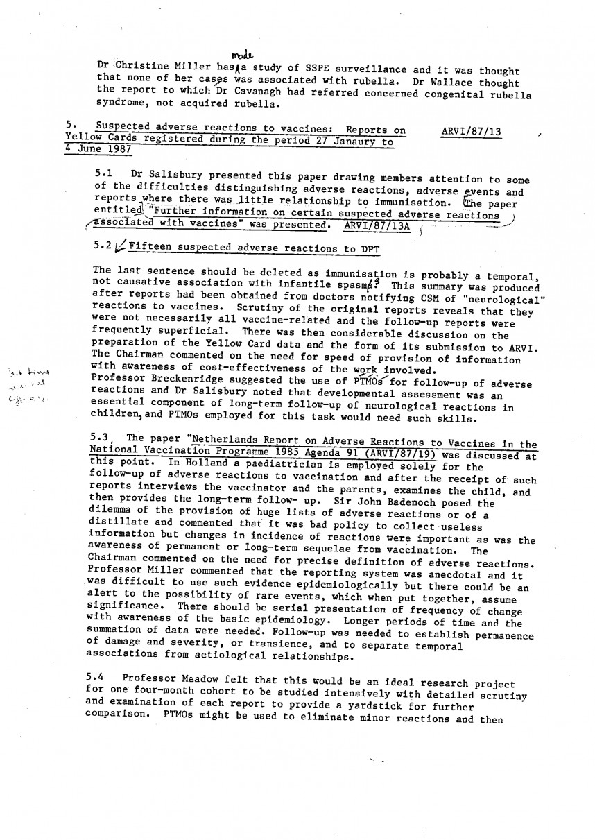 017 Research Paper Marvelous Vaccine Polio Thesis Statement For