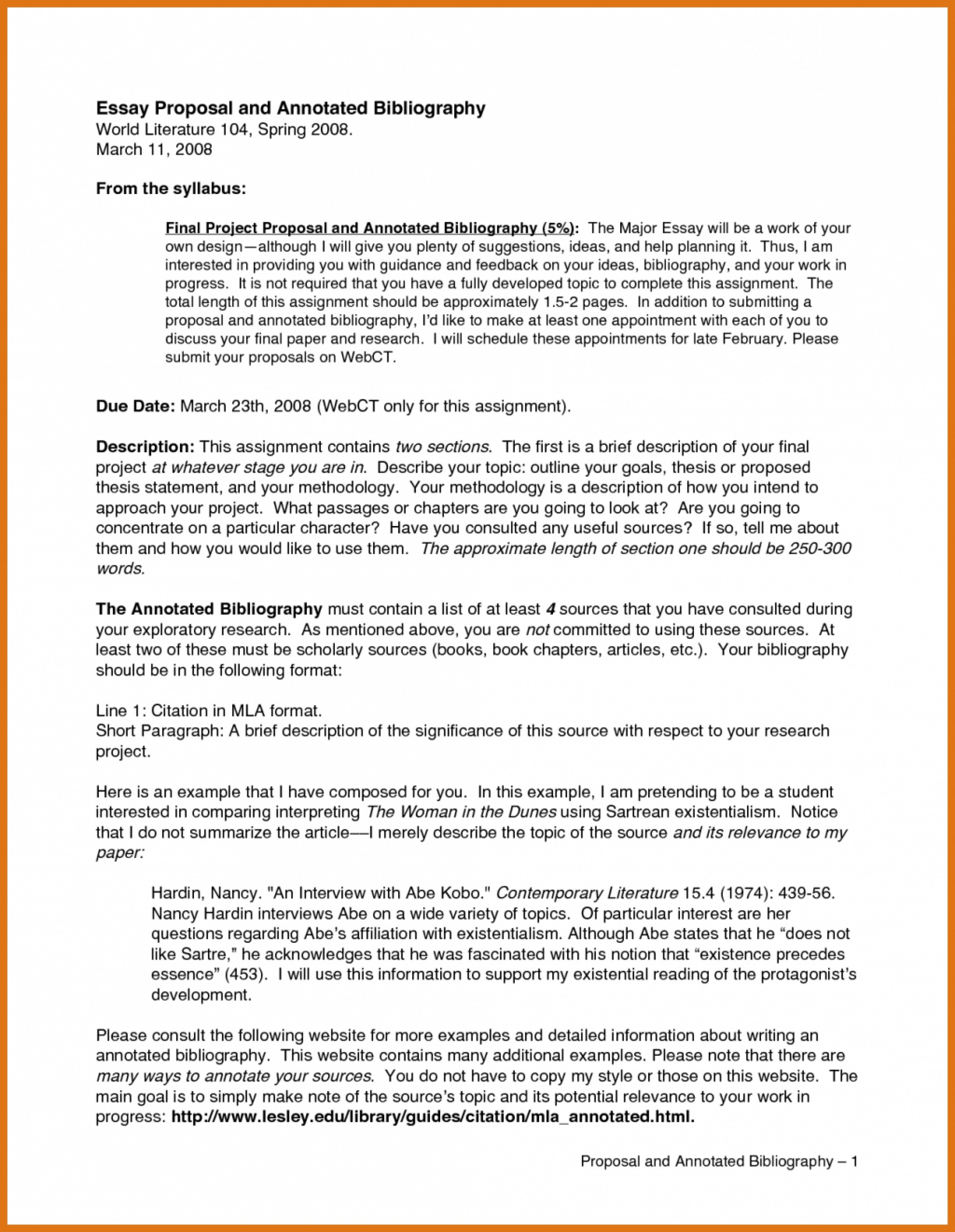 017 Research Paper Bunch Ideas Of Chicago Style Essays Citation Essay How To Cite Sources Mla Format Excellent Bibliography Sample For Fahrenheit20 1024x1321 Literary Magnificent Topic Examples 1920