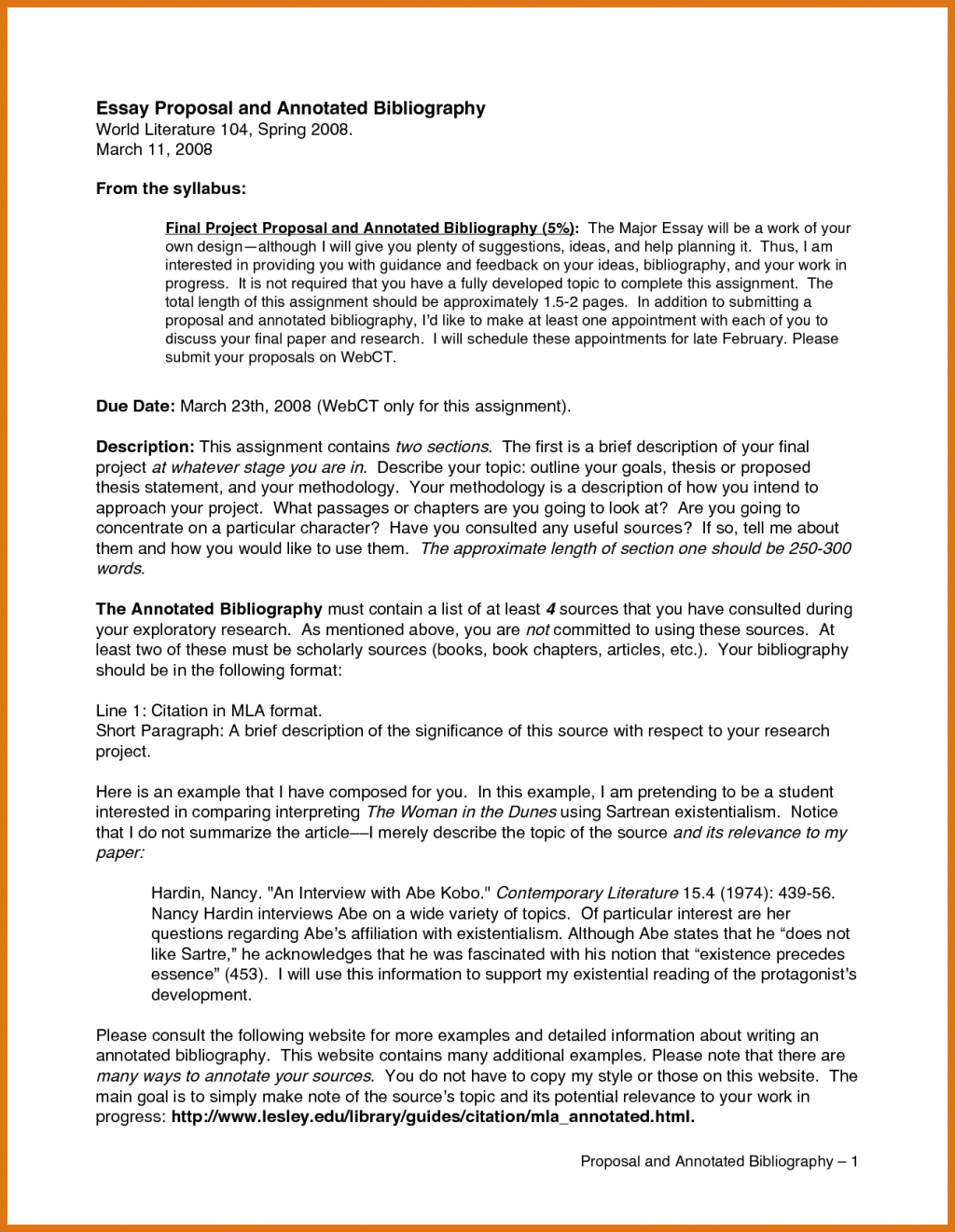 017 Research Paper Bunch Ideas Of Chicago Style Essays Citation Essay How To Cite Sources Mla Format Excellent Bibliography Sample For Fahrenheit20 1024x1321 Literary Magnificent Topic Examples Full
