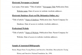 017 Research Paper Bunch Ideas Of Essay Bibliography Examplert Historynnotated Fantastic Sample For How To Cite In Outstanding A Website Parenthetically Citation From Do I Mla