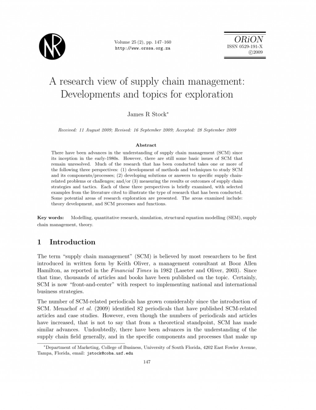 017 Research Paper Business Management Topics For Unusual Techniques Pdf Large