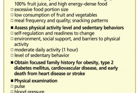 017 Research Paper Childhood Obesity Papers Unusual Thesis Statement Articles Abstract