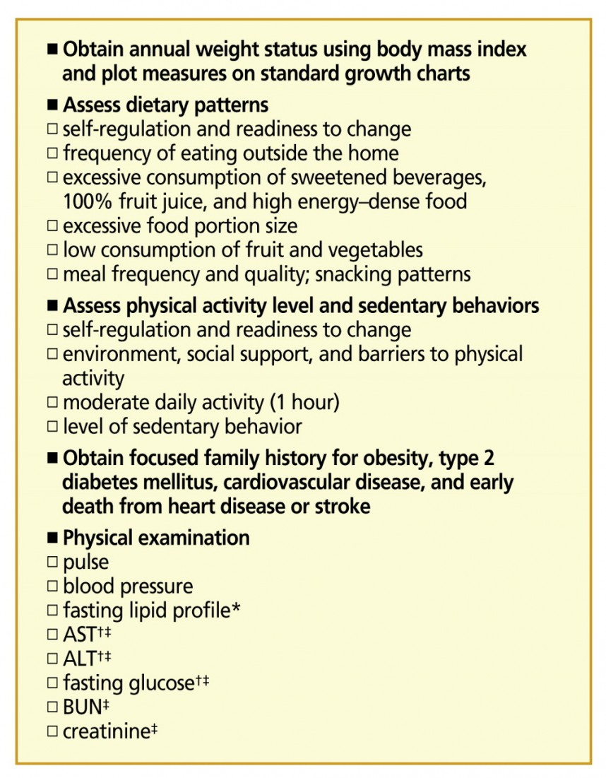 017 Research Paper Childhood Obesity Papers Unusual Abstract Thesis Statement Outline