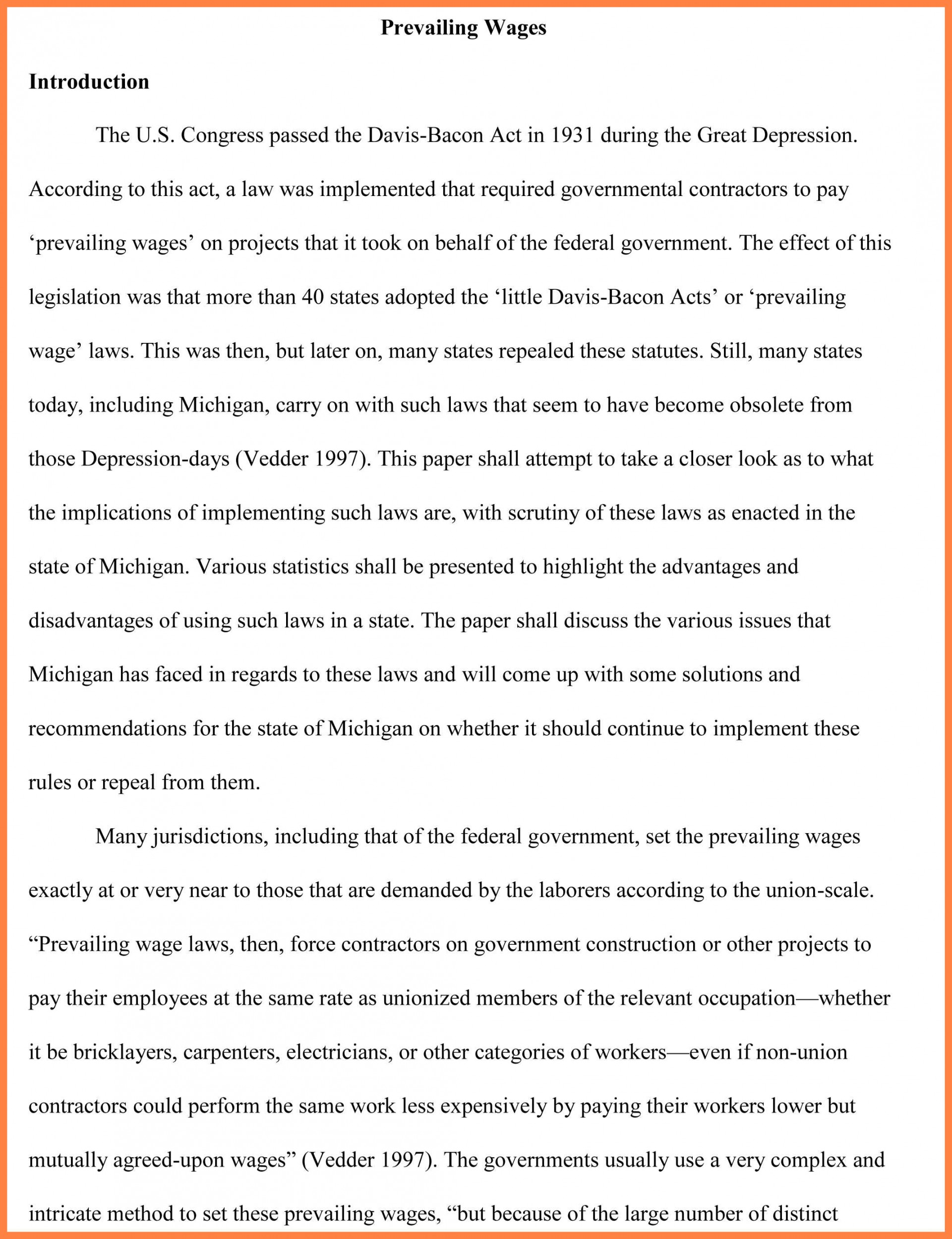 017 Research Paper College Essay Template Colledgepa Format Sample Example For Shocking Apa A 6th Edition 2015 Citation 1920