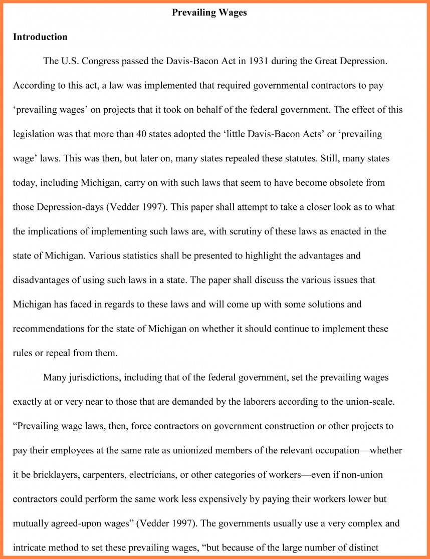 017 Research Paper College Essay Template Colledgepa Format Sample Example For Shocking Apa A Citation 2015