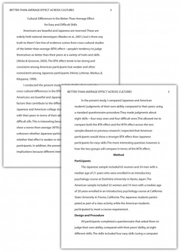 Blog proofreading services usa