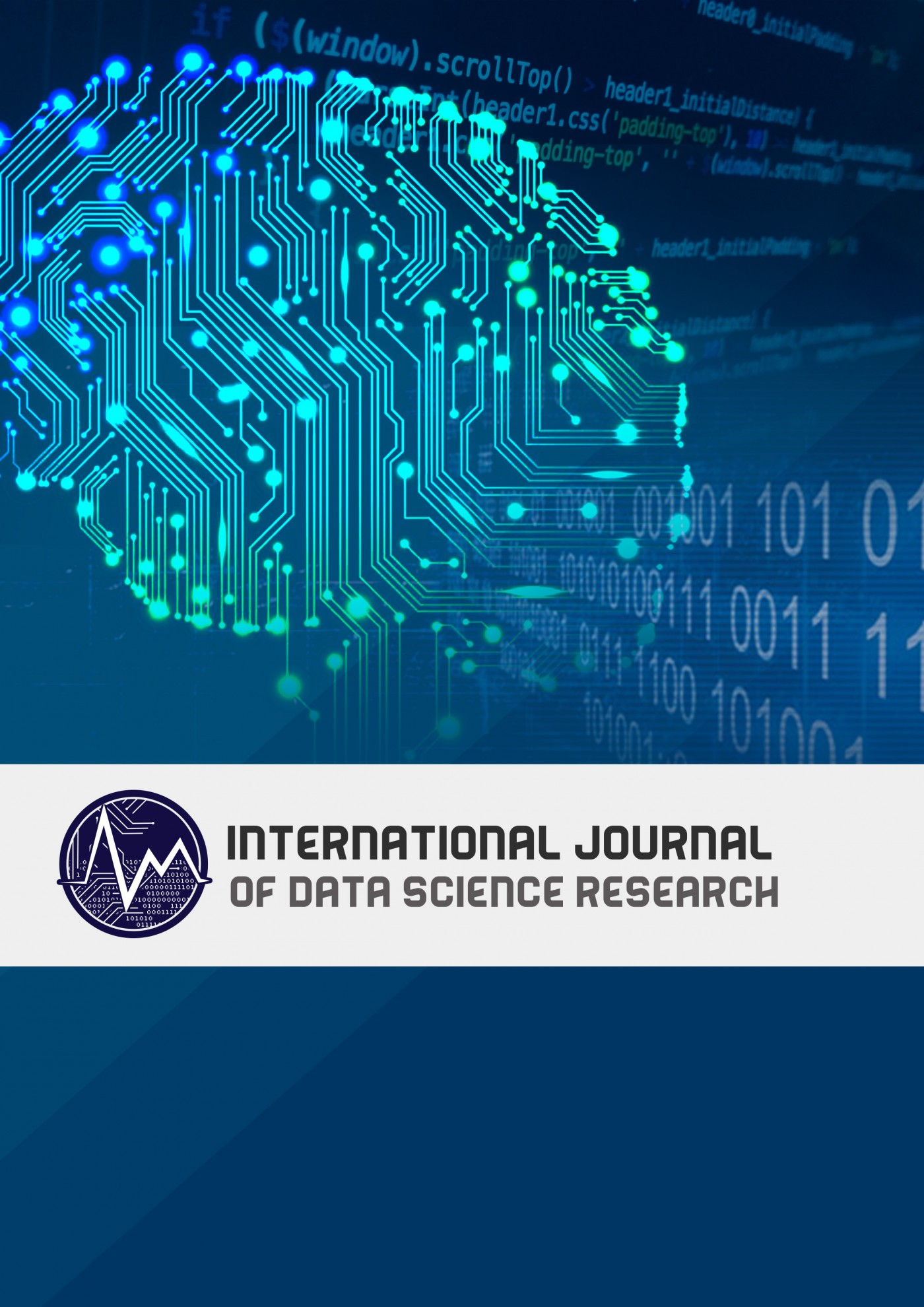 017 Research Paper Cover Issue 58 En Us Data Science Papers Sensational Pdf 2018 1400