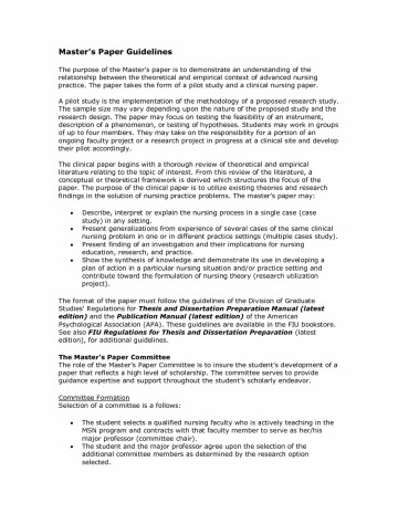 017 Research Paper Example Of Case Study Format Nursing Impressive In Education Writing 360