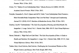 017 Research Paper Example Of Mla Style Citation Essay Pertaining To Impressive Samples Papers