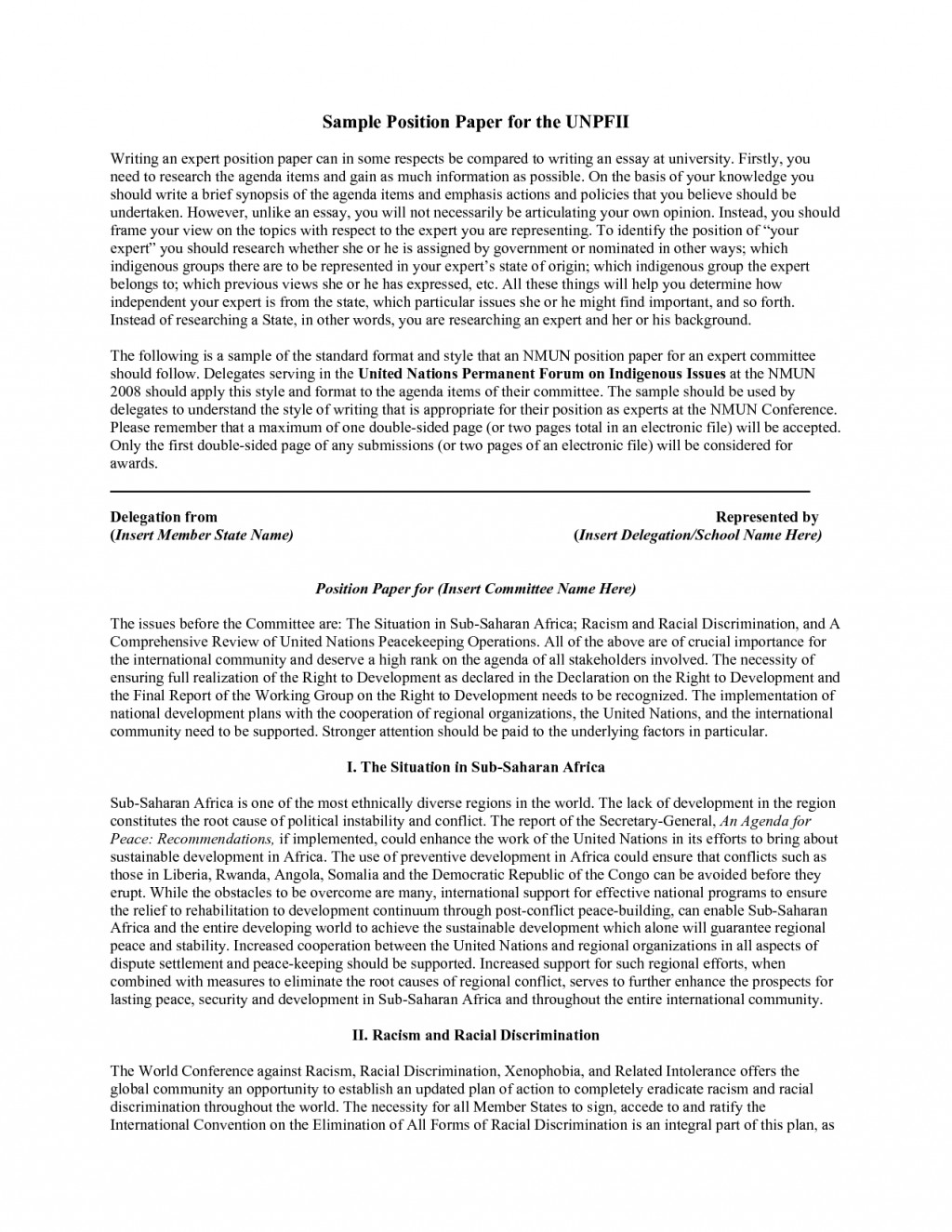 017 Research Paper Example Papers Apa Proposal 618593 Unique Sample Academic Nursing Educational Large