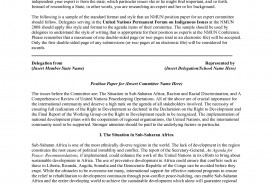017 Research Paper Example Papers Apa Proposal 618593 Unique Sample Academic Nursing Educational