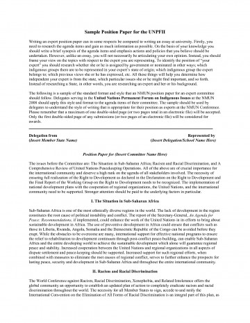 017 Research Paper Example Papers Apa Proposal 618593 Unique Sample Of Academic Pdf Educational Ap 360