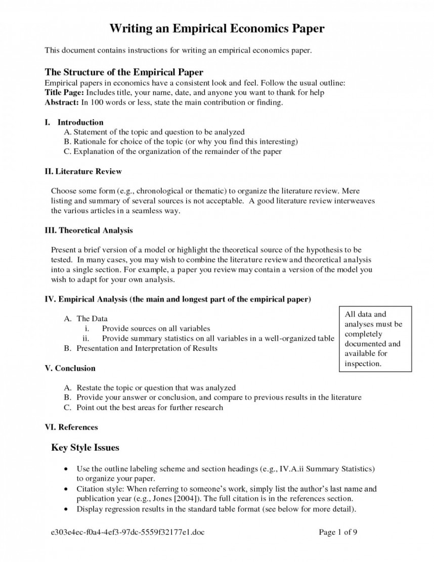 017 Research Paper Format For Apa Style Dissertationple Essay Papers Proposal Methods Section Custom Lovely Top A Example Of An Abstract In