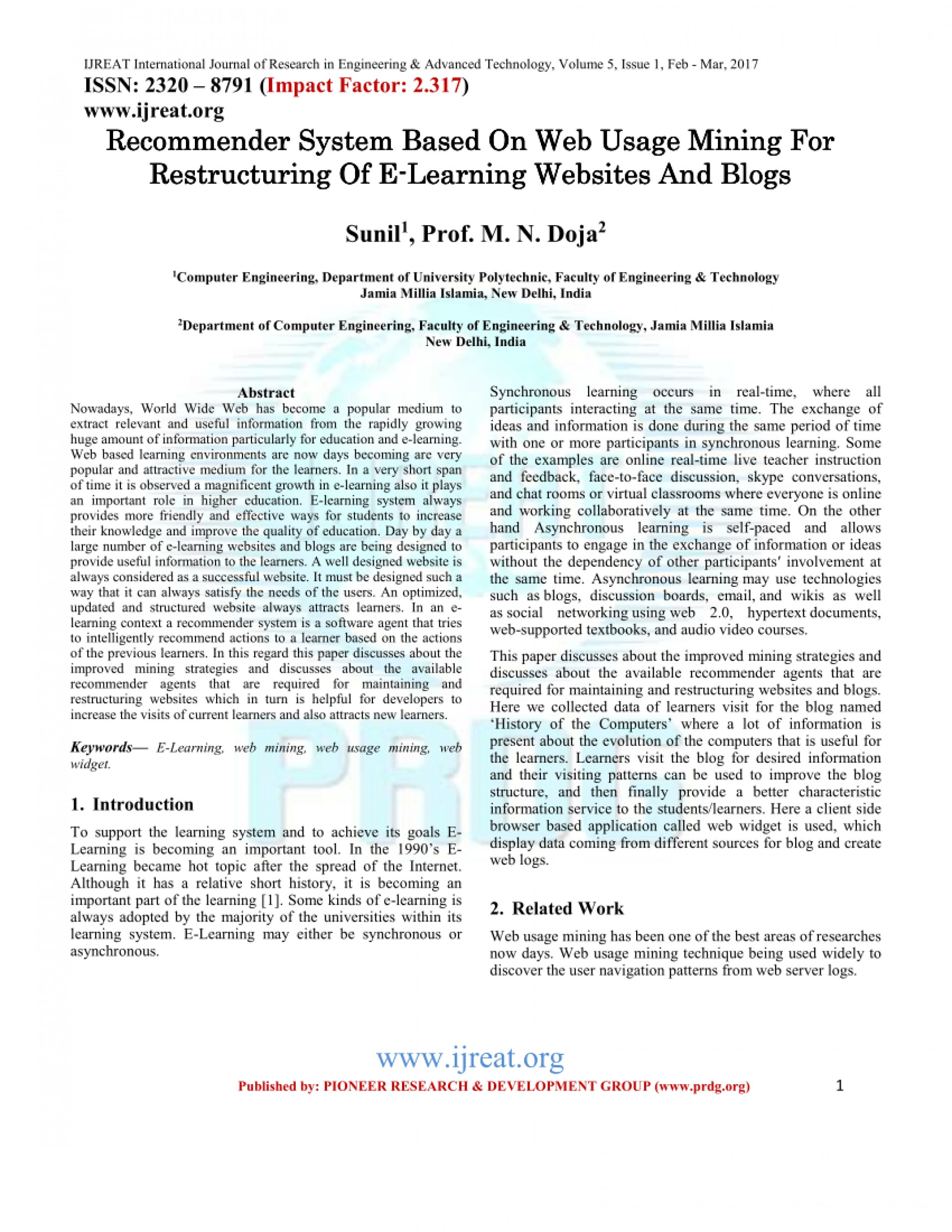 017 Research Paper Largepreview Best Websites For Engineering Wondrous Papers 1920
