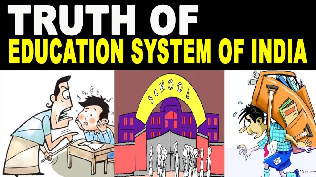 017 Research Paper Maxresdefault Essay On Education System In India And Magnificent Abroad Large