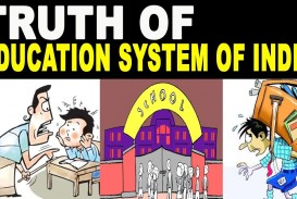 017 Research Paper Maxresdefault Essay On Education System In India And Magnificent Abroad