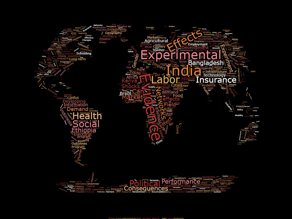 017 Research Paper Political Economy Topics Neudc Wordcloud Awesome International Global Full