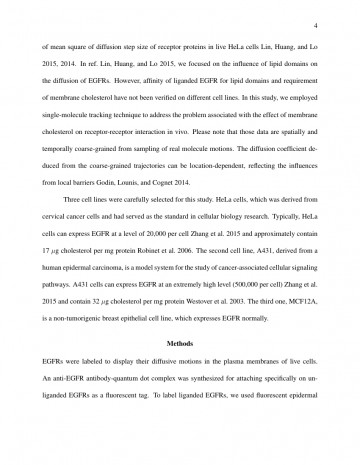 017 Research Papers Format Paper Article Awesome Ieee Xplore Mla Written In 360