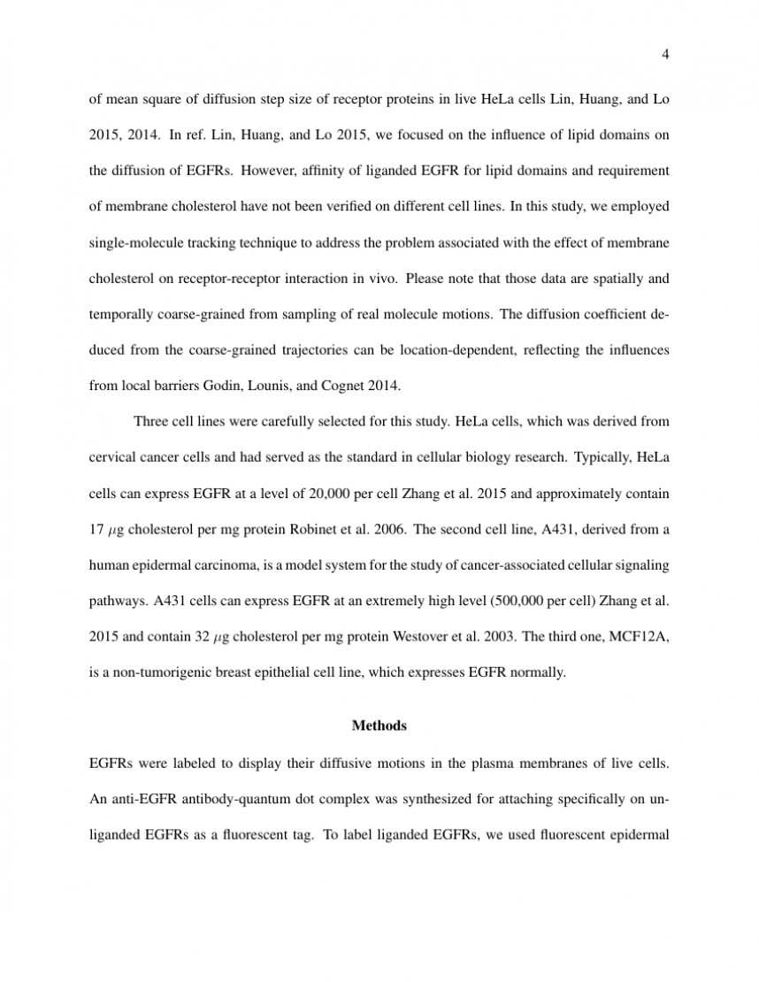 017 Research Papers Format Paper Article Awesome Ieee Xplore Mla Written In 868
