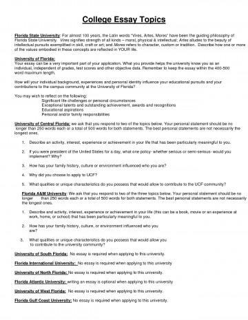 017 Rn9gyqcwf0 Research Paper Best Stupendous Topics Reddit In Education For College Student 360