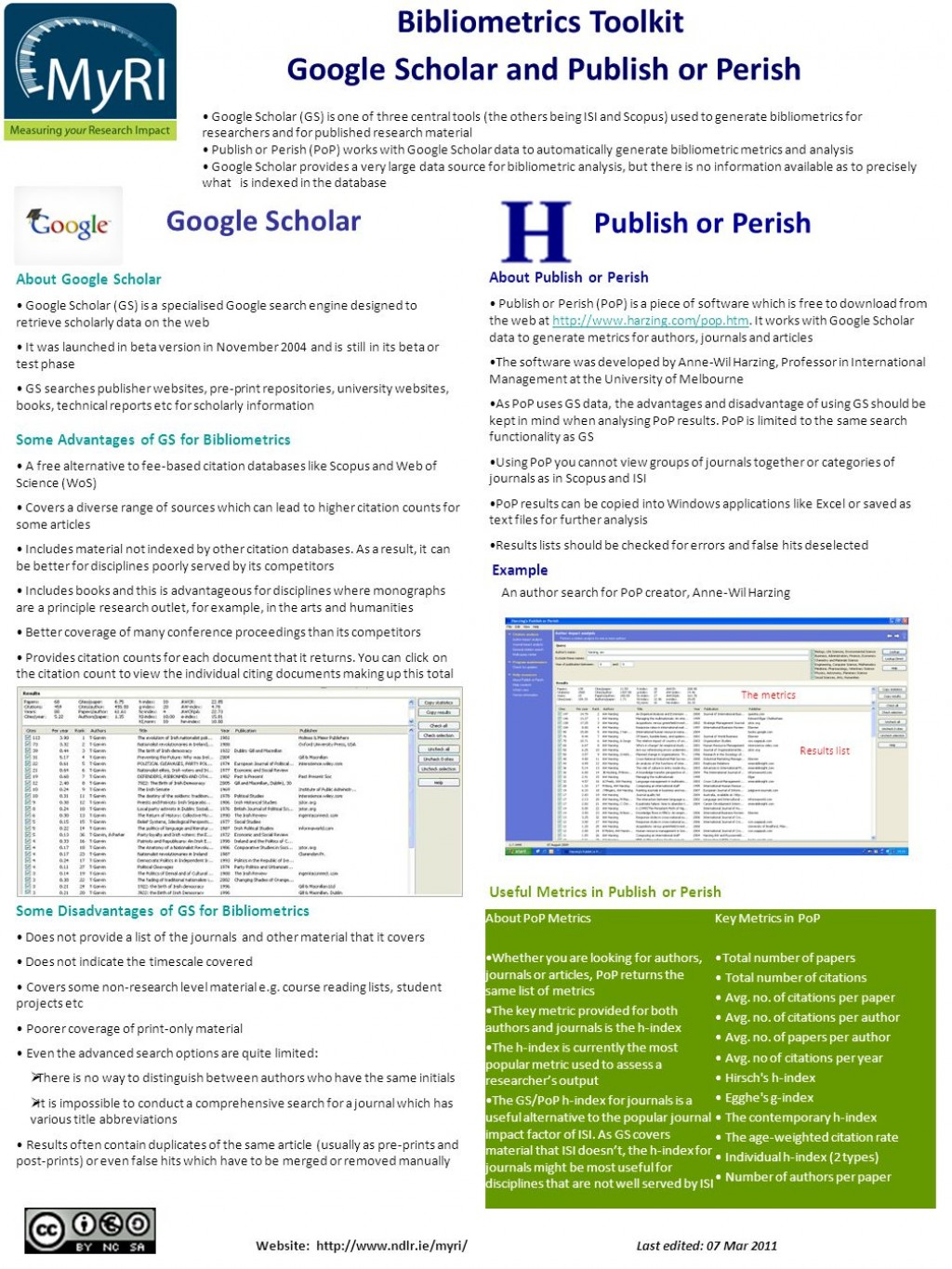 017 Slide 1 Research Paper How To Publish On Google Dreaded Scholar Large