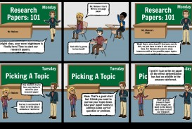 017 Starting Research Paper Topics To Do Dreaded A On Controversial Good Write History Computer Science