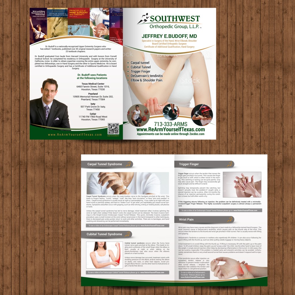 018 524364 18302701 3330174 A3f9fd60 Image Essay Typer Research Awesome Paper Large