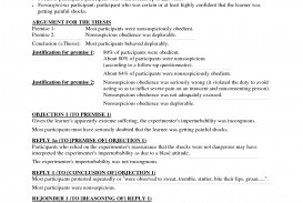 018 Apa Format Research Paper Sample Outline Template L Fascinating Example 6th Edition 2012