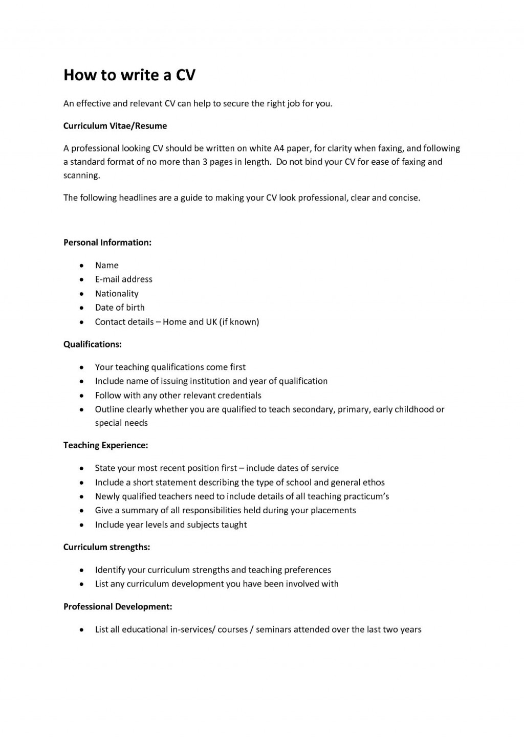 018 Chronological Order Of Research Paper Awesome A Large