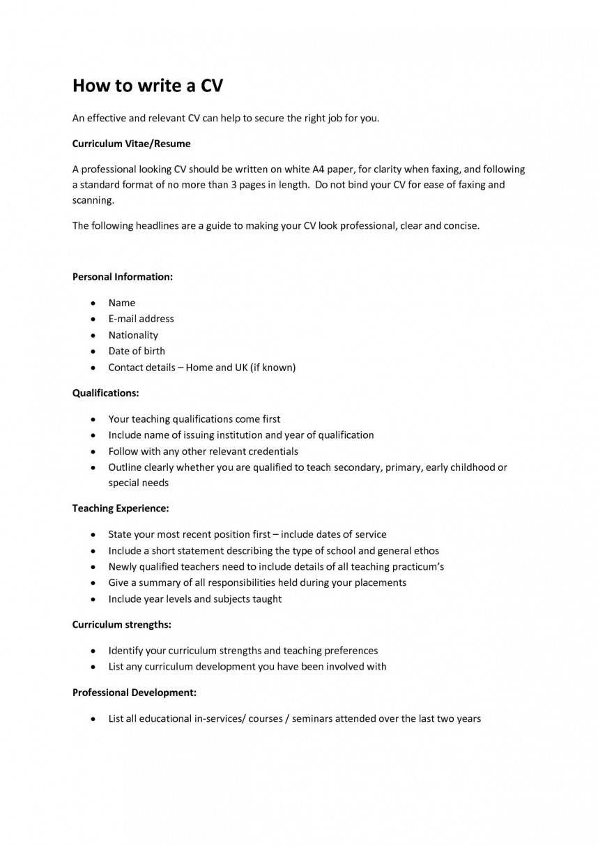 018 Chronological Order Of Research Paper Awesome A