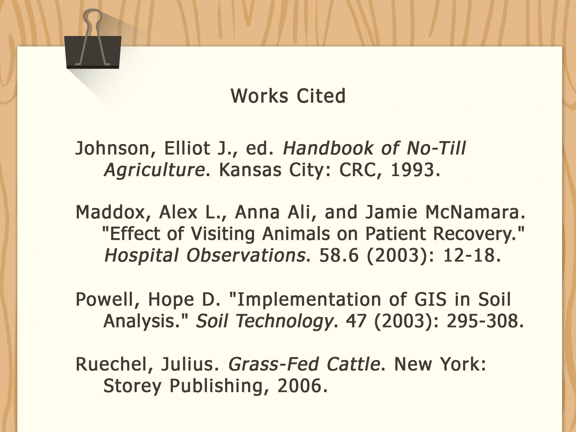 018 Cite Sources In Mlamat Step Version Research Paper How To Do Works Cited Unusual Mla For A Page 1920