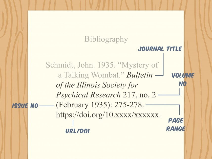 018 Citing Research Paper Chicago Style Cite Sources In Manual Of Format Step Version Remarkable 868