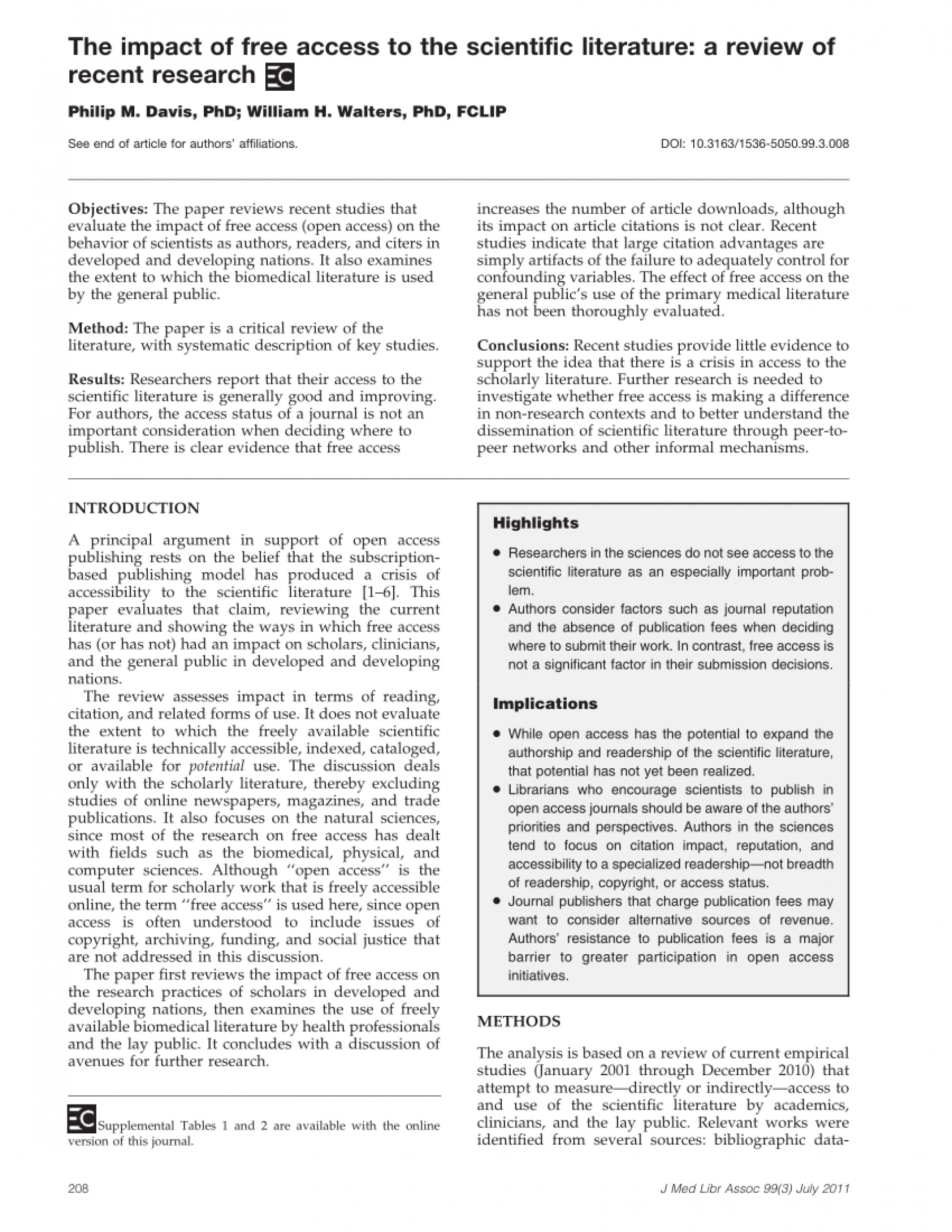 018 Computer Science Research Papers Pdf Paper Astounding Ieee In 1920