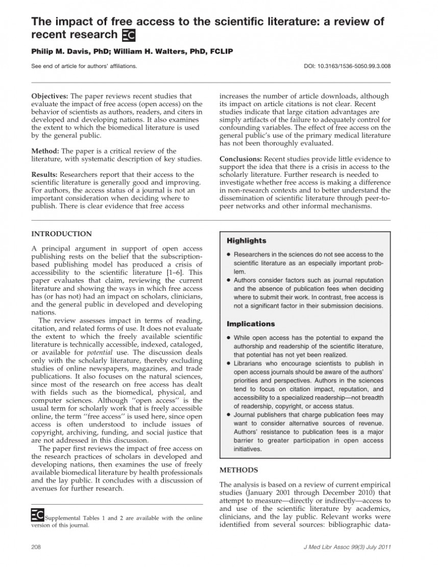 018 Computer Science Research Papers Pdf Paper Astounding Latest In Free Download