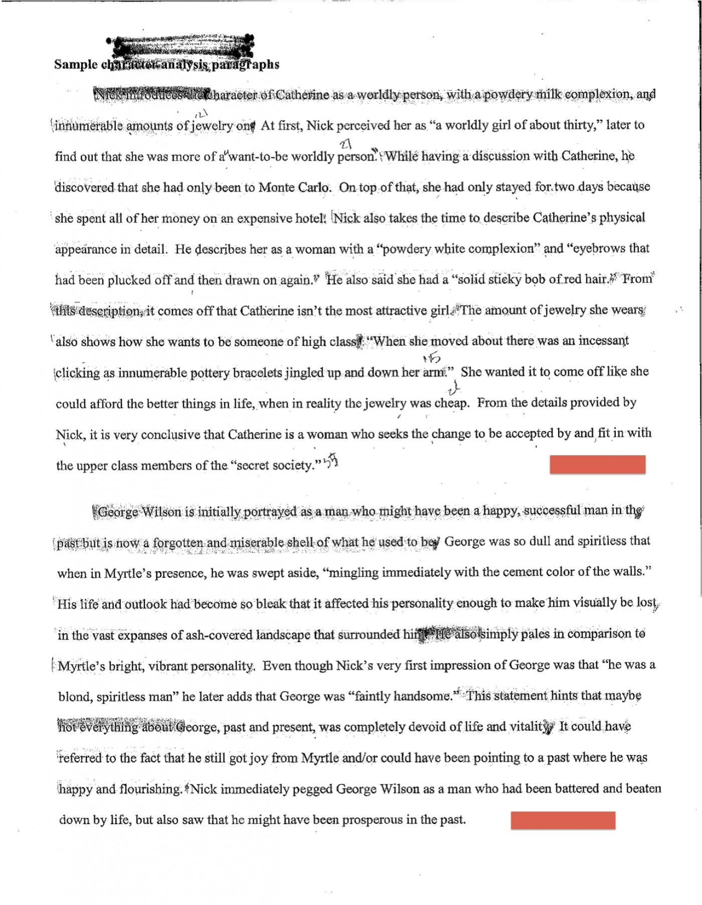 018 Controversial Psychology Topics For Research Paper Para Surprising 1400