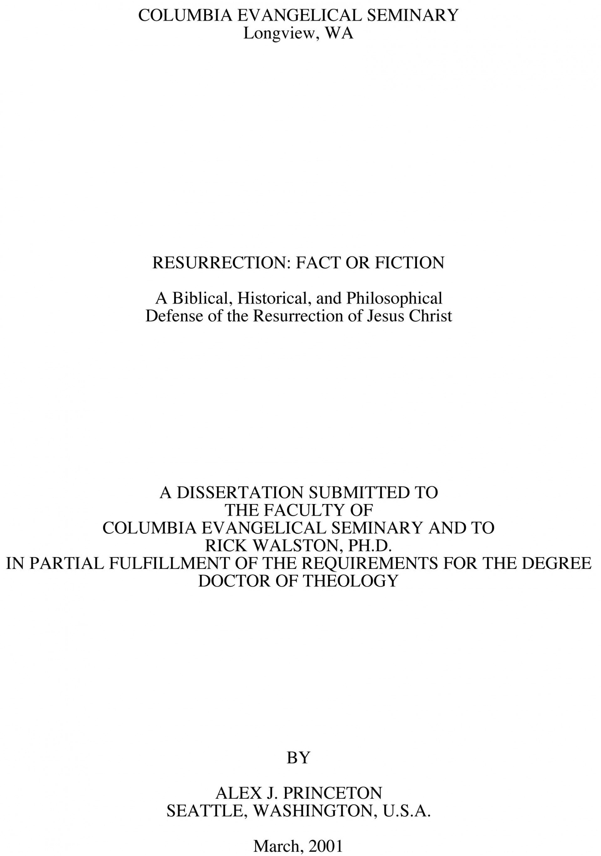018 Example Of Research Paper Conclusion Astounding Conclusions In About Smoking 1920