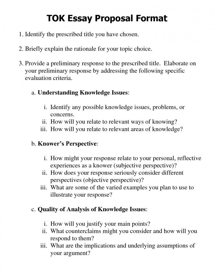 011 Mla Research Proposal Example Fresh Best Paper In Format