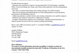 018 Format Of Research Paper Apa Style Template Soap An Example L Fantastic A College Writing Papers Using