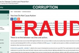 018 Fraud Corruption Research Paper Marvelous Vaccine Titles Polio